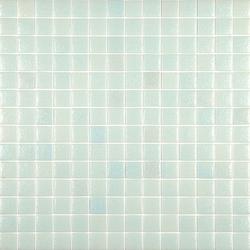 Niebla - 365A | Glass mosaics | Hisbalit