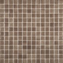Niebla - 371A | Mosaicos de vidrio | Hisbalit