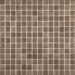 Niebla - 371A | Glass mosaics | Hisbalit