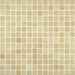 Niebla - 173A | Mosaicos de vidrio | Hisbalit