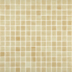 Niebla - 173A | Mosaici | Hisbalit