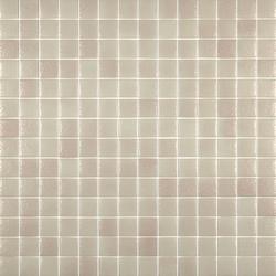 Niebla - 370A | Mosaicos de vidrio | Hisbalit