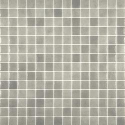 Niebla - 366A | Mosaicos de vidrio | Hisbalit