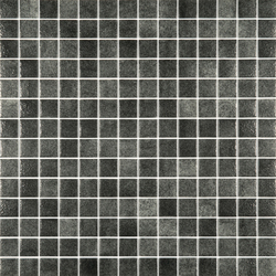 Niebla - 101B | Mosaicos de vidrio | Hisbalit