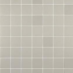 Stone - 570 | Glass mosaics | Hisbalit