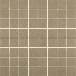 Terra - Arenisca | Glass mosaics | Hisbalit