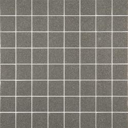 Terra - Basalto | Mosaicos de vidrio | Hisbalit
