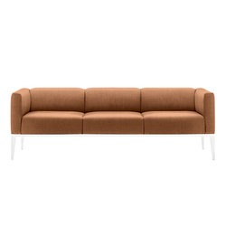 Sean | 1402 | Loungesofas | Arper