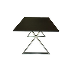 X | Meeting room tables | Peter Boy Design