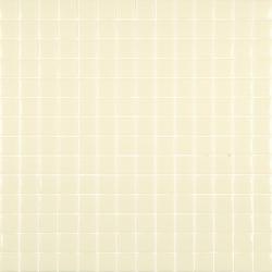 Unicolor - 330B | Mosaicos de vidrio | Hisbalit
