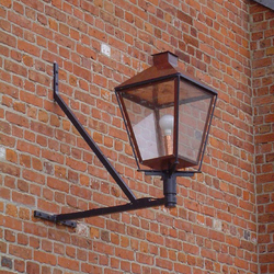 SORØ ACADEMY lamp | General lighting | Okholm Lighting