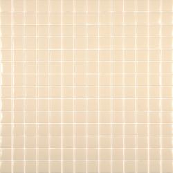 Unicolor - 333B | Glass mosaics | Hisbalit