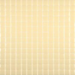 Unicolor - 332A | Glass mosaics | Hisbalit