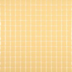 Unicolor - 336B | Mosaicos de vidrio | Hisbalit