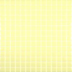 Unicolor - 303B | Mosaïques en verre | Hisbalit
