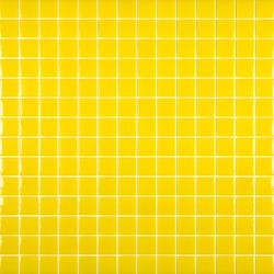 Unicolor - 302C | Glas Mosaike | Hisbalit