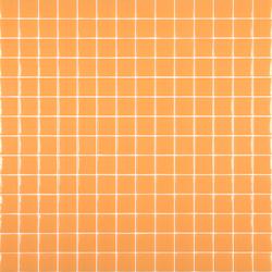 Unicolor - 326B | Glass mosaics | Hisbalit