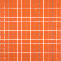 Unicolor - 304C | Glas-Mosaike | Hisbalit