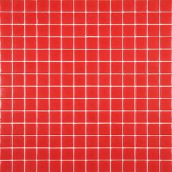 Unicolor - 176F | Mosaïques verre | Hisbalit