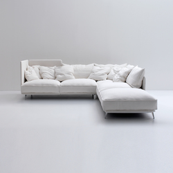 K2 Sofa | Modular seating systems | ARFLEX