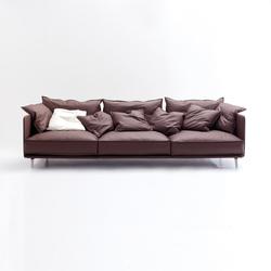 K2 Sofa | Canapés d'attente | ARFLEX