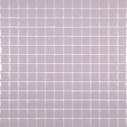 Unicolor - 309B | Glas Mosaike | Hisbalit