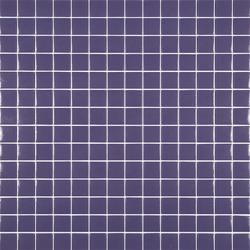 Unicolor - 308B | Mosaici in vetro | Hisbalit