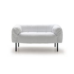 Pecorelle Sofa | Lounge sofas | ARFLEX