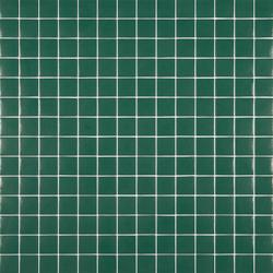 Unicolor - 220B | Mosaicos de vidrio | Hisbalit
