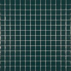 Unicolor - 313B | Glas Mosaike | Hisbalit