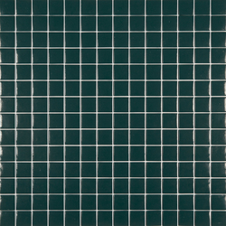 Unicolor - 313B | Mosaici vetro | Hisbalit
