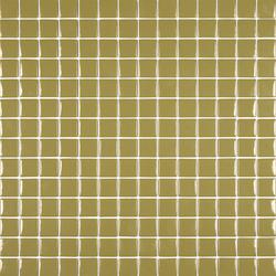 Unicolor - 337B | Glas-Mosaike | Hisbalit