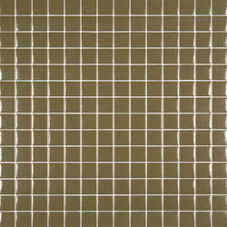 Unicolor - 321A | Glass mosaics | Hisbalit