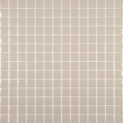 Unicolor - 334B | Mosaicos de vidrio | Hisbalit