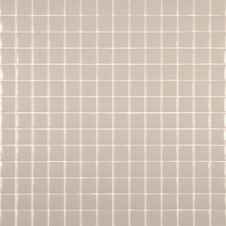 Unicolor - 334B | Mosaici vetro | Hisbalit