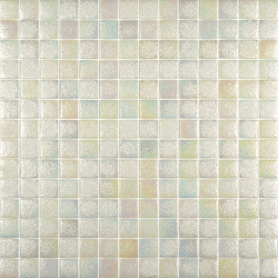Urban Chic - 719 | Glass mosaics | Hisbalit