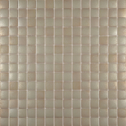 Urban Chic - 705 | Glass mosaics | Hisbalit