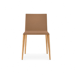 Norma | 1707/ 1720 | Restaurant chairs | Arper