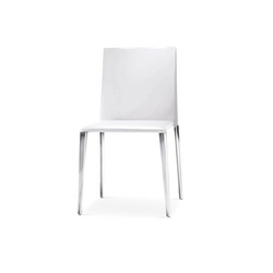 Norma | 1709 | Restaurant chairs | Arper