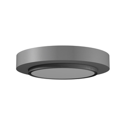 2095.1 | Outdoor ceiling lights | Hellux