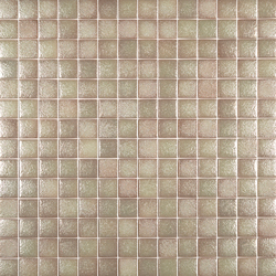 Urban Chic - 702 | Glass mosaics | Hisbalit