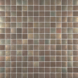 Urban Chic - 713 | Glass mosaics | Hisbalit