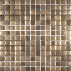 Urban Chic - 711 | Glass mosaics | Hisbalit