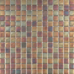Urban Chic - 501 | Glass mosaics | Hisbalit