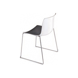 Catifa 53 | 2074 | Multipurpose chairs | Arper