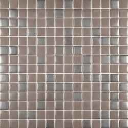 Urban Chic - 709 | Glass mosaics | Hisbalit