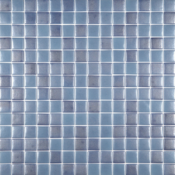 Urban Chic - 725 | Glass mosaics | Hisbalit