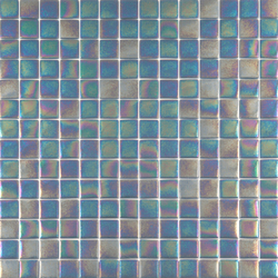Urban Chic - 714 | Glass mosaics | Hisbalit