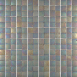 Urban Chic - 717 | Glass mosaics | Hisbalit