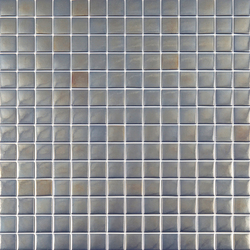 Urban Chic - 505 | Glass mosaics | Hisbalit